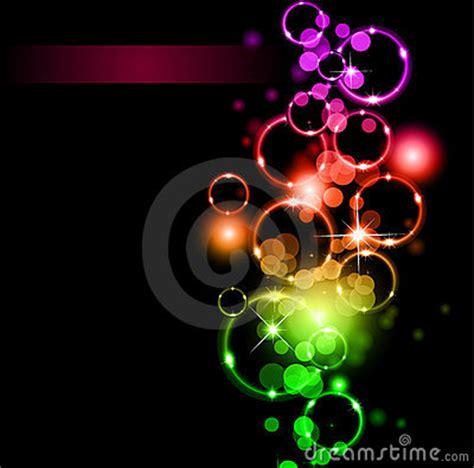 imagenes abstractas de colores imagenes abstractas de colores imagui