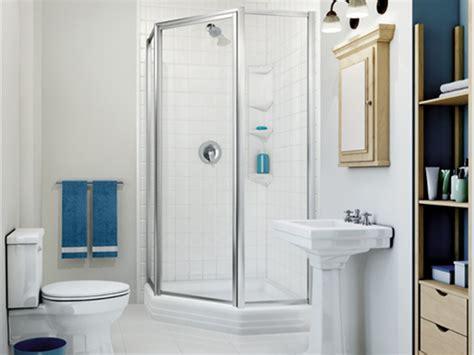bathroom remodel utah county 187 bath fitter of utah communie