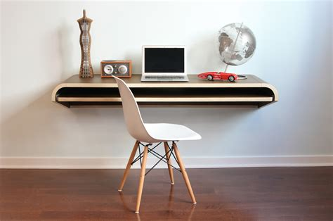 ideal standing desk height ideal height for standing desk images ideal height for
