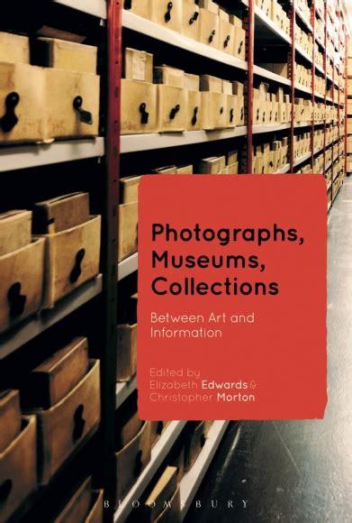 Elizabeth Edwards Et Christopher Morton 233 D Photographs