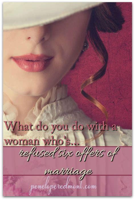 the grand sophy regency romances regency she s refused six offers of marriage