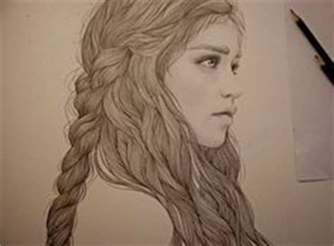 freebies doodle free hair 1000 ideas about drawings of on