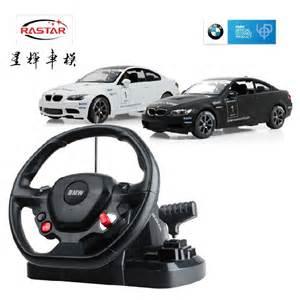Steering Wheel Remote Car Popular Steering Rc Car Buy Popular Steering Rc Car Lots