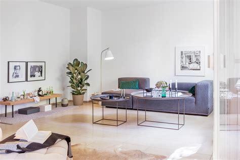 interno berlinese interno berlinese in stile nordico in the mood for design