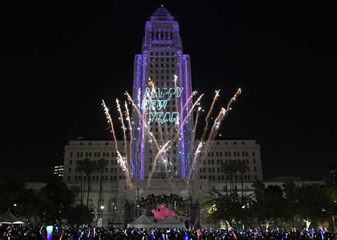 new year parade los angeles 2018 best new year s events in los angeles 2018