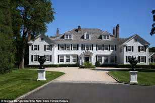 where is rushmead house located money pit no more house from tom hanks classic renovated