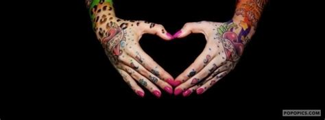 Tattooed Heart Facebook | facebook covers for fb covers 97 108 popopics com