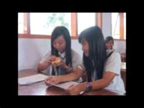 film tentang narkoba remaja film pendek akibat kenakalan youtube