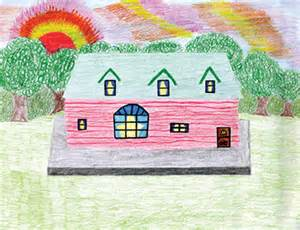 draw your dream house adams electric cooperative draw your dream house