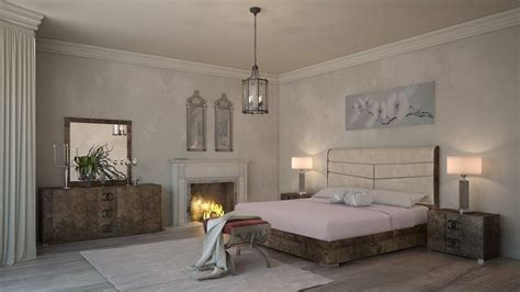 Bedroom Design Ideas For A Small Room Small Master Bedroom Ideas Big Ideas For Small Room