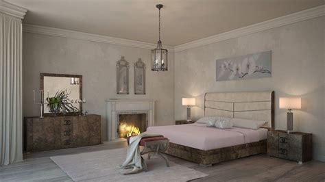 Small Bedroom Color Design Ideas Small Master Bedroom Ideas Big Ideas For Small Room