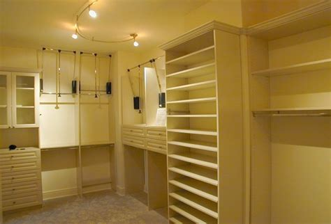 Custom Closet Ideas Custom Closet Ideas And Features