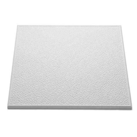 pannelli di polistirolo per soffitto pannello per soffitto in polistirolo 10 mm 50x50 cm
