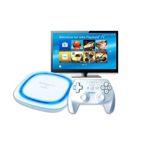 play android console playdroid tv console de jeux android jeux et jouets