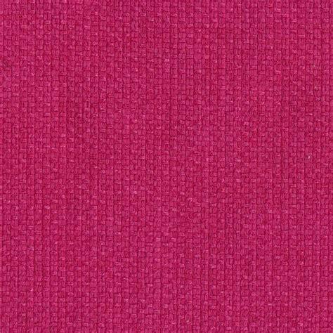 Fuschia Upholstery Fabric by Kasmir Hayden Texture Fuschia Interiordecorating