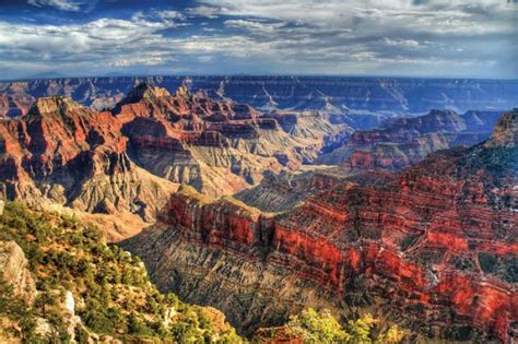 google images grand canyon explore the grand canyon with google maps cio
