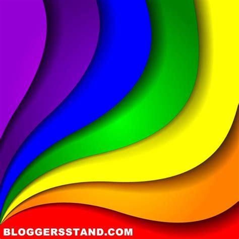 css color chart css web colour chart bloggersstand