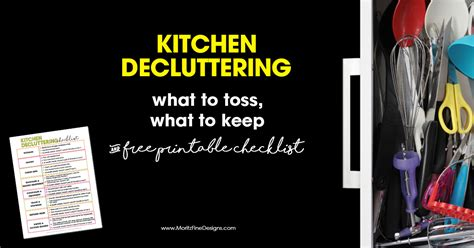 decluttered meaning declutter tip hallway 8 tips that will only take five minutes of your tips from a organizer