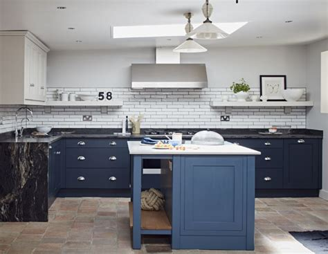 john lewis hungerford wantage kitchen designer freeindex