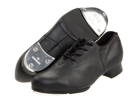 womens tap shoes shoes realms