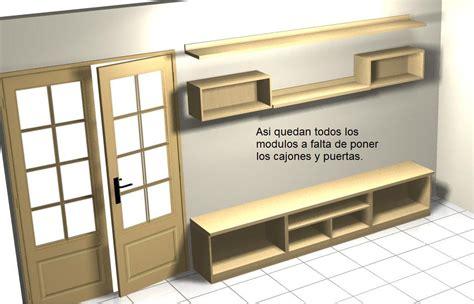 como hacer un mueble de parte 1 reutiliza como hacer como hacer un mueble de parte 1 reutiliza como hacer un