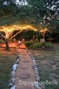 backyard pit daisymaebelle daisymaebelle