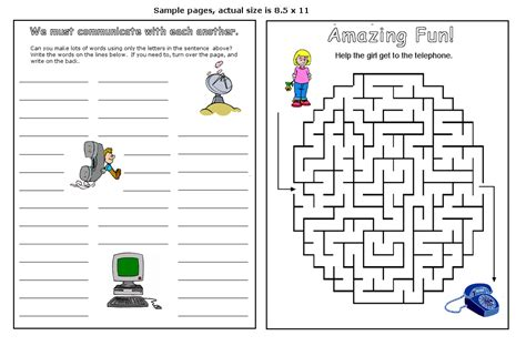 Search Studies Social Studies Activities Image Search Results