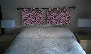 headboard with cushion pimlico headboard cushions casa flor