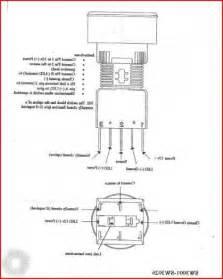 hton bay pull chain switch wiring diagram