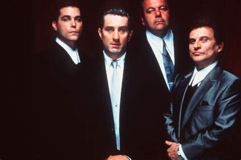 martin scorsese is really quite a jovial fellow top 10 best de niro movies