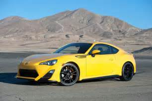 scion sports car 2015 scion fr s release series 1 0 100480189 h jpg