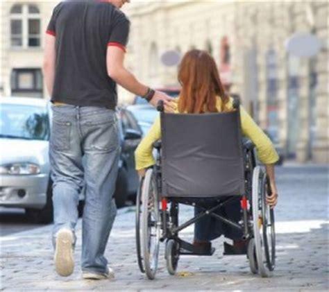 i qu est ce que le handicap