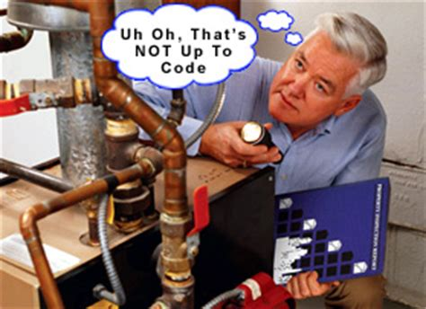 How To Become A Plumbing Inspector by Plumbing In Murrieta Inland Empire Plumber