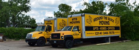 moving and storage companies tx dmv moving and storage bbb dandk organizer