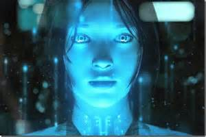 Cortana for windows phone 8 1 what it is and and what it does