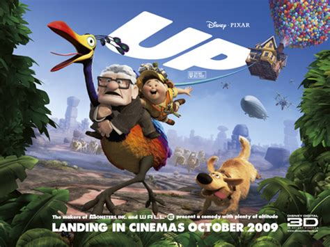 film up poster 3 movies that will make you want to travel today