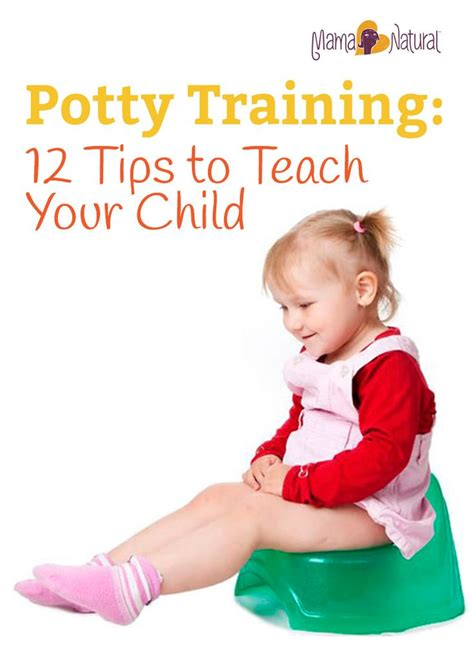 libro the gentle potty training 109 best images about tips n tricks on pregnancy acne breastfeeding and gassy baby