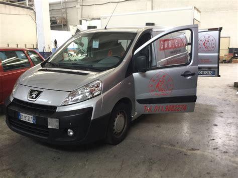 service torino cambio gomme leini di torino to autotruck service