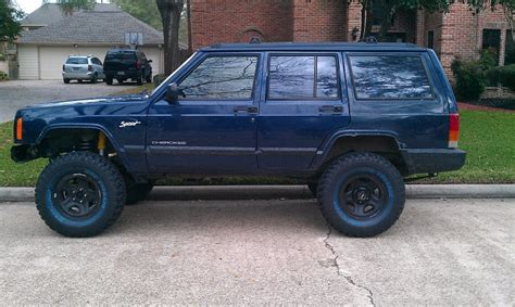 jeep dark blue dark blue cherokee club jeep cherokee forum