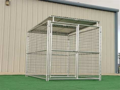 kennel roof our price 1 150 00