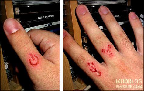 tattoo 3d usb nerd tattoos computer nerd tattoo s