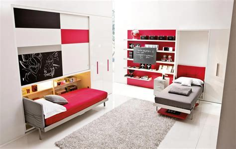 kids murphy bed kids murphy bed interior design ideas