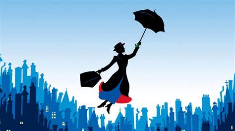 mary poppins from a mary poppins movie fanart fanart tv