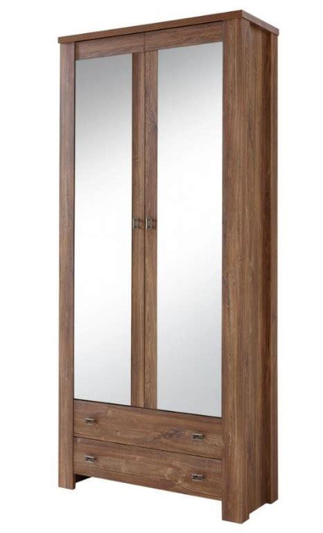 spiegelschrank flur bellatrix garderobenschrank dielenschrank spiegelschrank