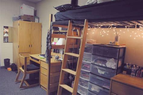 desain kamar kost menarik 25 desain kamar kost yang keren dan efesien cocok untuk