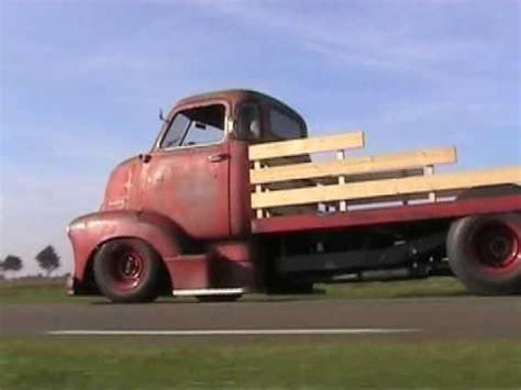 build coe ford frame.html | autos post