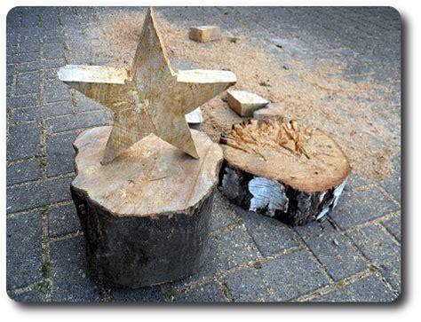 Weihnachtsdeko Aus Holz Selber Machen by Weihnachtsdeko Holzsterne Selber Machen Holozaen De
