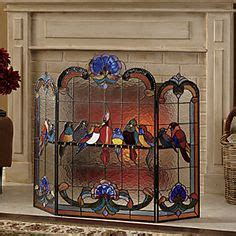 1000 images about crafts stained glass on