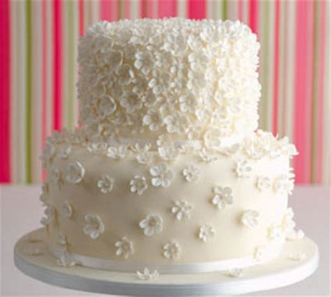 Wedding Cake Structures by Wedding Cakes Structures Sri Lanka Shopping