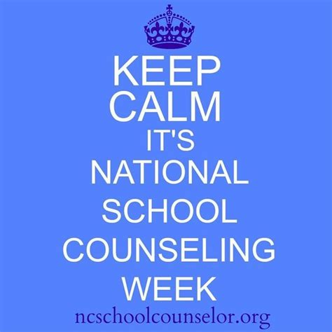 national school counselor khes update smore